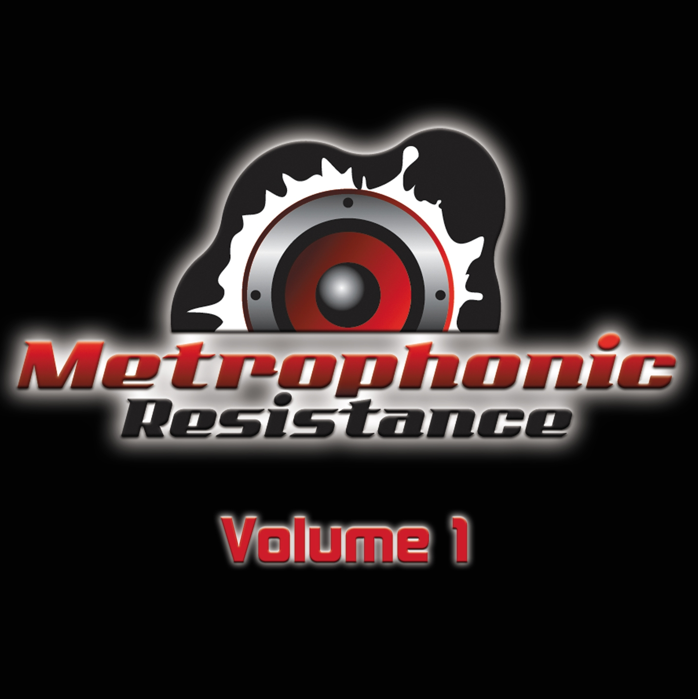 tl_files/images/releases/Metrophonic Resistance Vol. 1 pure.jpg